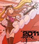 animeoscars2011-2